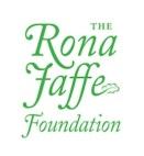 rjf-logo-green