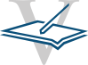 Voices_V+Pen_logo-image