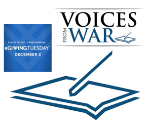 Giving_Tues_Voices__compact