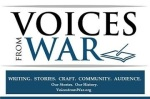 Voices_VfW_blue_