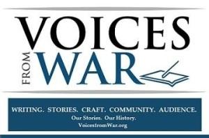 Voices++_about_VfW_blue__12-2014