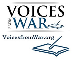 Voices_logo_+web__smaller