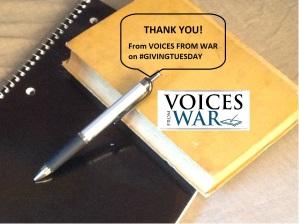 thank_you_giving_tuesday_vfw__11-29-16__
