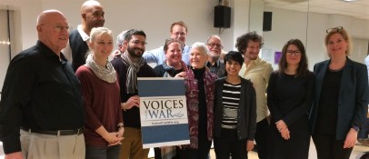 group_pic_b__voices_from_war_winter_reading_12-10-16