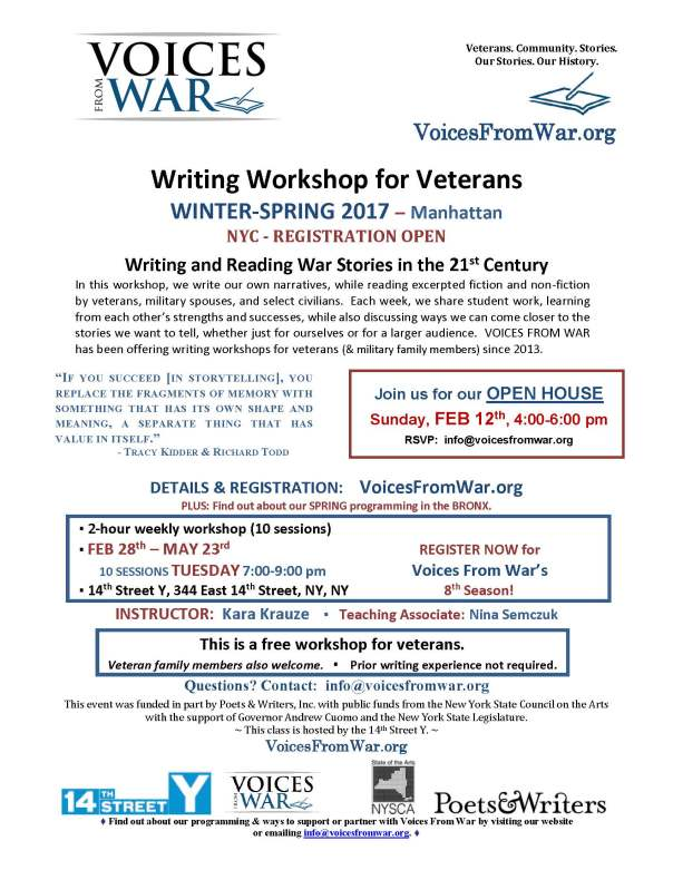voices_from_war__flyer__winter-spring_2017