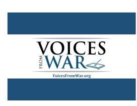VoicesFromWar__logo_poster__12-10-16