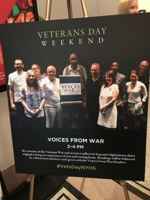 NYHS_Poster_Voices_From_War_11-2017