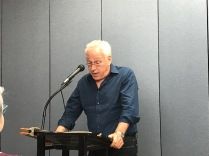 Ken__(Poets_&_Writers_Reading)_5-15-18