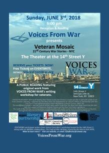 Voices_From_War__READING_(June_3__2018)__FLYER_Veteran_Mosaic-(M-L)