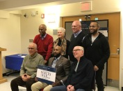 Group_Pic_(b)_READERS_CoWW-VfW_BRONX__12-8-18